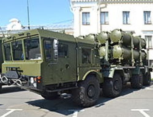 "AS-20 ""Kayak""/SS-N-25 ""Switchblade""/ SSC-6 ""Sennight"" (Kh-35/3M-24 Uran/3K-60 Bal)"