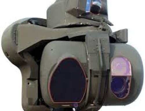 Lockheed Martin M-TADS/PNVS