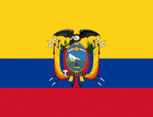 Ecuadorian Aircraft Inventory