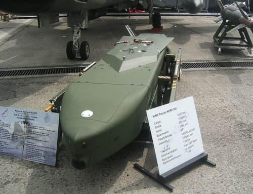 KEPD 350
