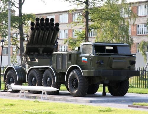 BM-27