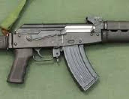 Type 56 C