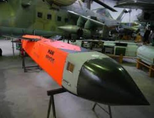 MBDA Apache